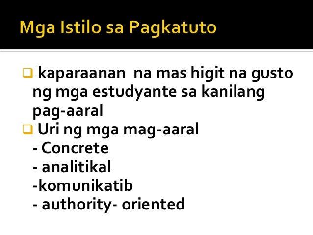 mga hadlang sa pagkatuto ng mga estudyante Kabila ng mga magagandang pamamaraan ng mga guro sa pagtuturo ng  asignaturang matematika, marami paring hadlang sa pagkatuto ng mga mag- aaral.