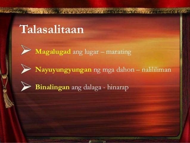 kabanata 51 noli me tangere Ang noli me tangere ay isang nobelang isinulat ni jose rizal kabanata 51 : mga pagbabago kabanata 52 : ang baraha ng patay at ang mga anino kabanata 53.