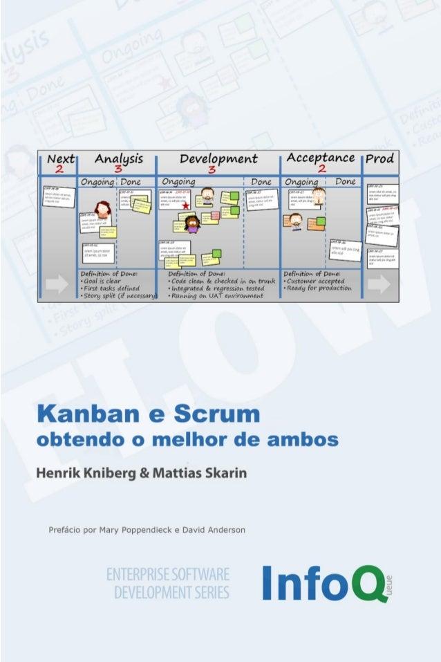 EDIÇÃO ONLINEGRATUITAFeito para vocêCortesia daEste livro é distribuído gratuitamente noportal InfoQ.com. Se você recebeu ...