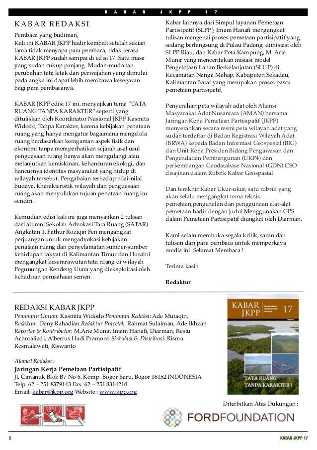 Kabar jkpp edisi 17 Slide 2