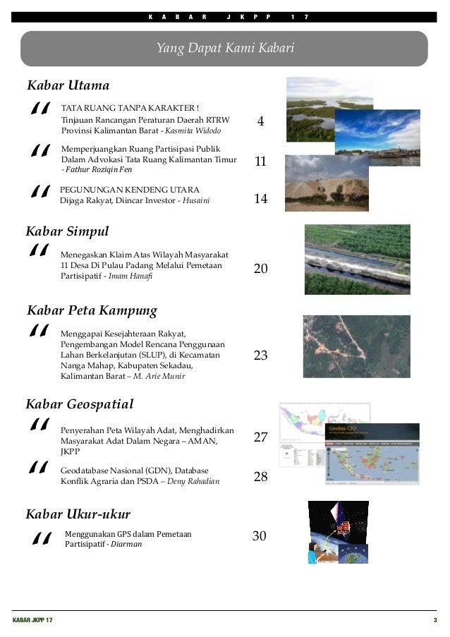 Kabar jkpp edisi 17 Slide 3