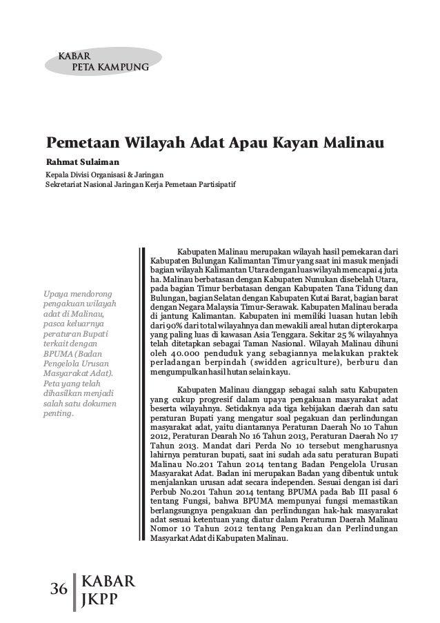 Kabar jkpp 20