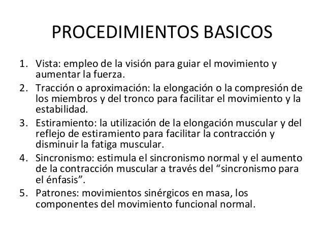 La osteocondrosis del departamento lumbar el tratamiento quirúrgico
