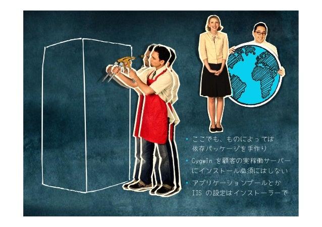 発-)�ea�g.��y�!_日本発の日本語全文検索システム–Namazuを美味しくKabayakiに