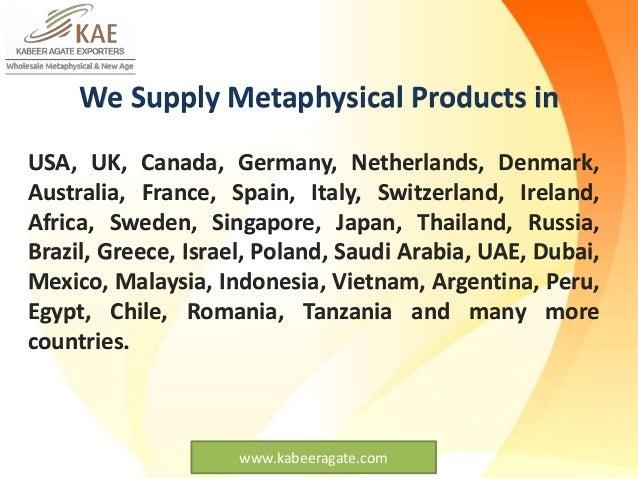 Wholesale Agate Stone Pendulums Suppliers | Agate Pendulums