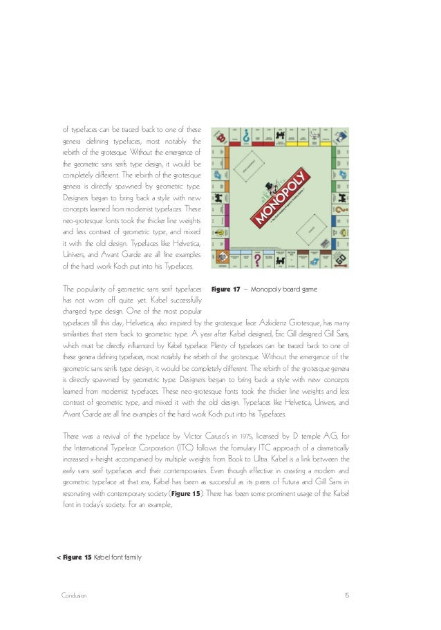 History of modern design david raizman
