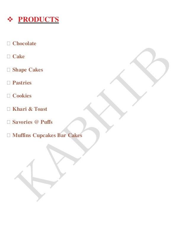 kabhi b bakery ahmedabad
