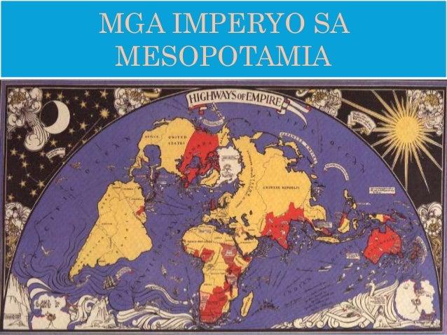 kanta tungkol sa mesopotamia Pangangalaga sa wika at kalikasan topics: perfume sanaysay tungkol sa pagmamahal sa bayan at wika essay.