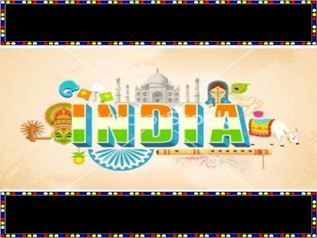 Ang India o opisyal na  tinutukoy na Republika ng  India (international: Republic of  India) ay isang bansang  matatagpuan...