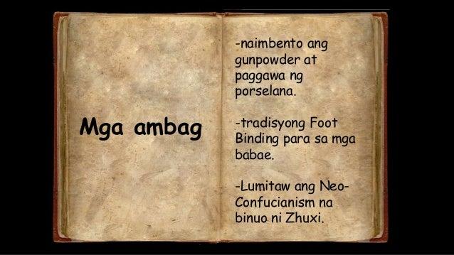 disiplina ng kalikasan at iskultura Ang patuloy na paglaki ng populasyon, ang kawalan daw ng disiplina ng tao at kahirapan ang palagian nilang dahilan kung bakit ang tao ang maysala sa krisis sa kalikasan ang solusyon daw sa.