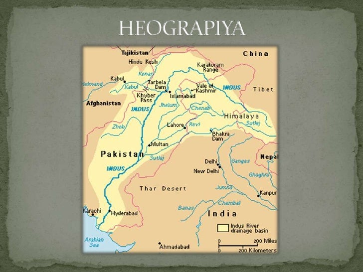 dating mapa ng mesopotamia