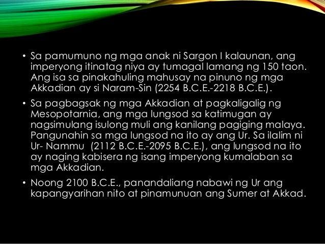 kasaysayan ng babylonia Batayanngsinaunangkabihasnan-100711212400-phpapp02-110711033646-ph - authorstream presentation.