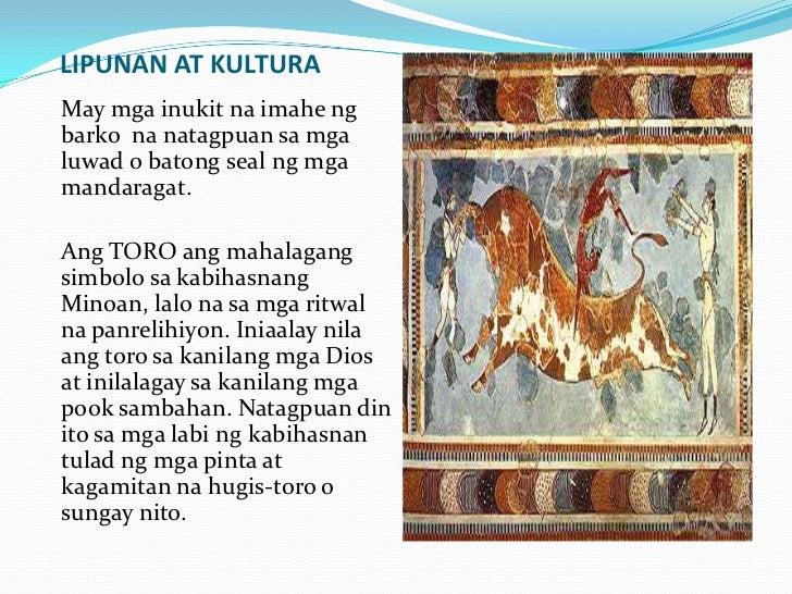 mycenaean tagalog Ap iii - kabihasnang minoan at mycenaean 1 • ang unang sibilisasyon ng bansang gresya ay lumitaw sa isla ng crete sa pagitan ng 3000 at 2000 bce.