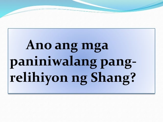 kontribusyon ng mga asyano Ang malalabay na sanga kung ang ugat ng puno ay tulang naglalarawan, ano kaya ang magiging mga sanga tukuyin batay sa babasahing bahagi ng tula na.