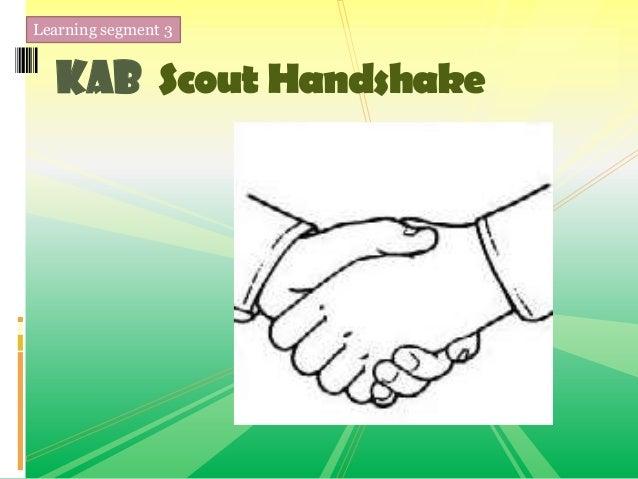 kab scout ideals boy scout logo eps boy scout logo dxf