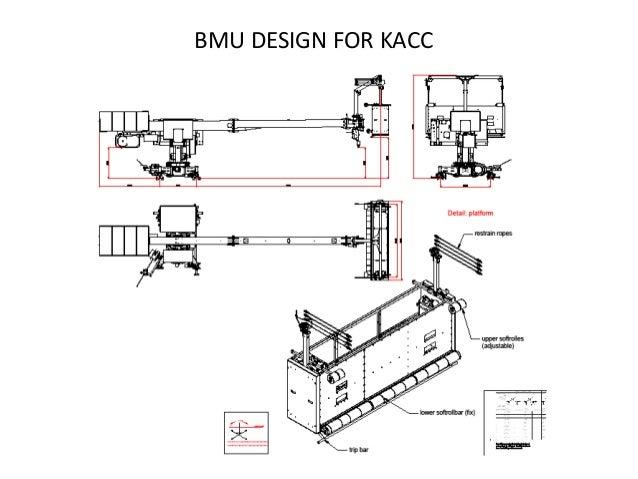 Kacc case study