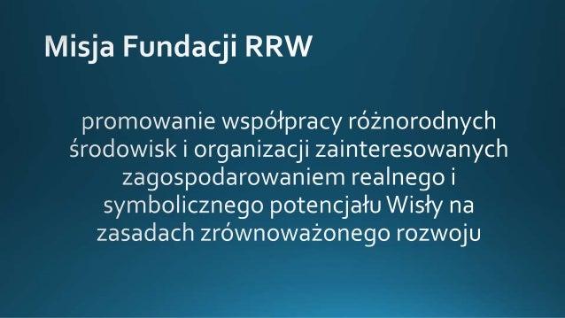 """M. Kachniewska """"Wisła wzdłuż i w poprzek"""" Slide 2"""
