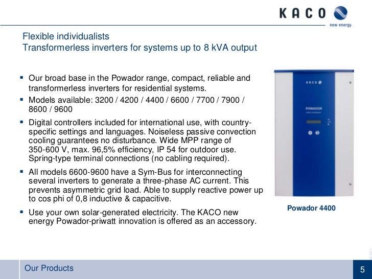krannich solar imparte cursos de formaci n ponencia de kaco. Black Bedroom Furniture Sets. Home Design Ideas