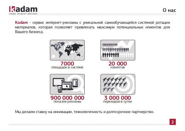 Сервис интернет рекламы продвижение сайта ярославль цена
