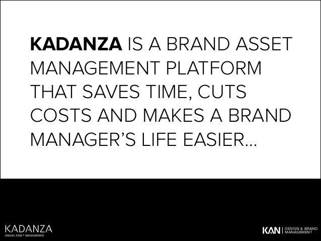 Kadanza Slide 2