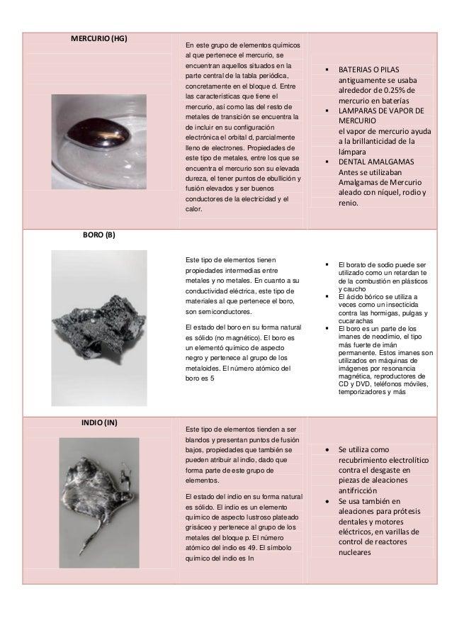 Tabla de elementos con imagen se utiliza en fungicidas agrcolas 7 urtaz Choice Image