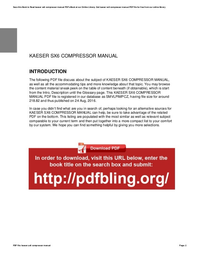 ccip bgp lab manual ebook rh ccip bgp lab manual ebook letignet org chem 2b lab manual uc davis pdf UC Davis Virtual Lab