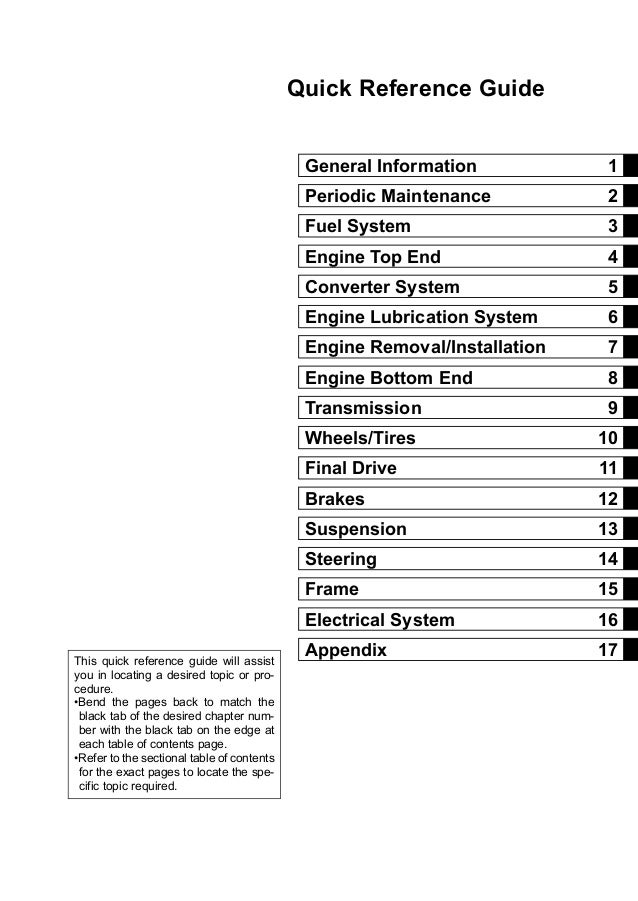 kaf400 mule 600 610 4x4 05 service manual 3 638?cb=1362968895 kaf400 mule 600 610 4x4 '05 service manual kawasaki mule 600 wiring diagram at crackthecode.co