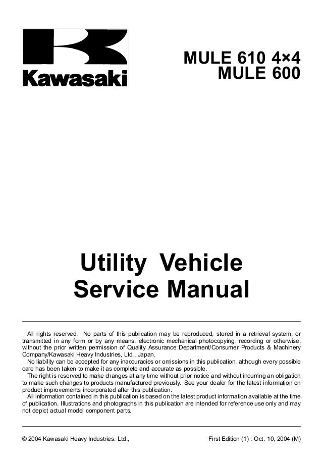 kaf400 mule 600 610 4x4 05 service manual 5 638?cb=1362968895 kaf400 mule 600 610 4x4 '05 service manual kawasaki mule 600 wiring diagram at creativeand.co