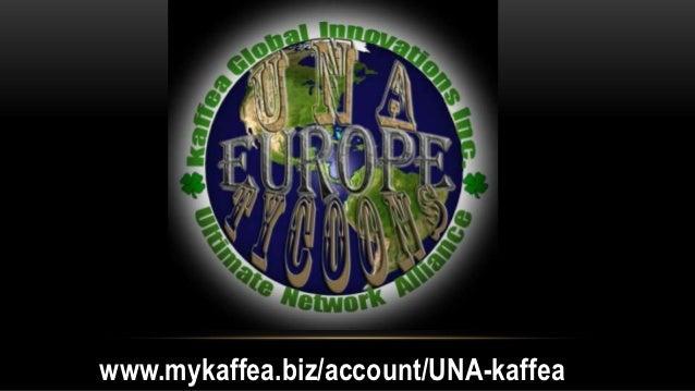 www.mykaffea.biz/account/UNA-kaffea