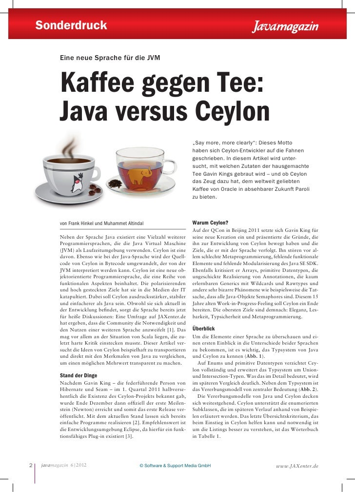 kaffee gegen tee java versus ceylon. Black Bedroom Furniture Sets. Home Design Ideas