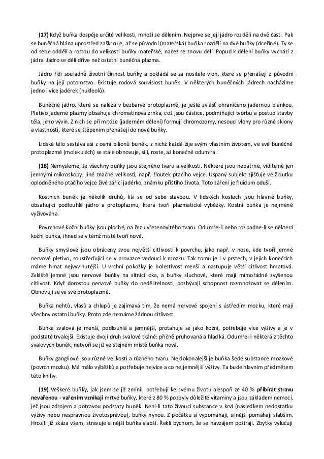 100 seznamek zdarma adelaide