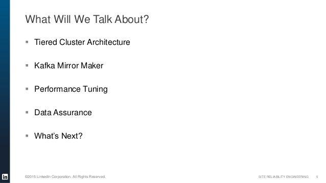 architecture scale. architecture scale