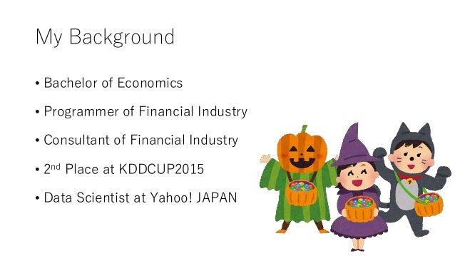 Kaggle meetup #3 instacart 2nd place solution Slide 3