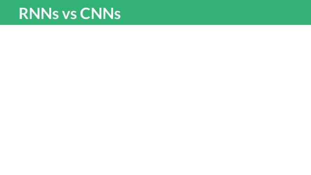 More Feature to NN Features created for Classifiers were added to NN End-to-end promise is great but if you already have f...