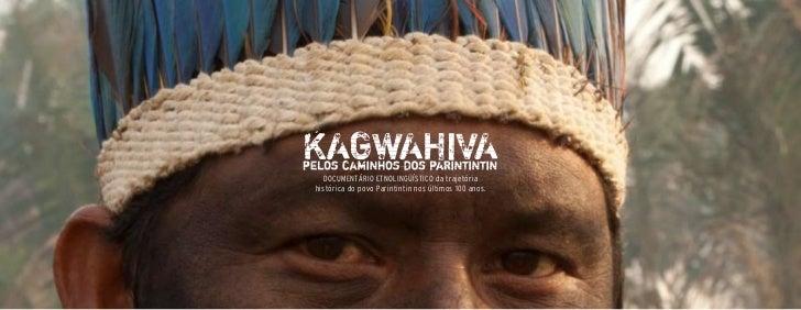 Kagwahiva