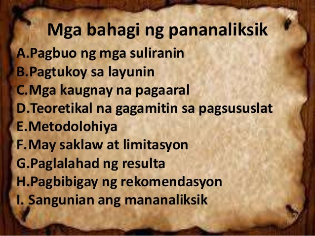 rekomendasyon sa aborsyon Check out our top free essays on pamanahong papel tungkol sa aborsyon to help you write your own essay.