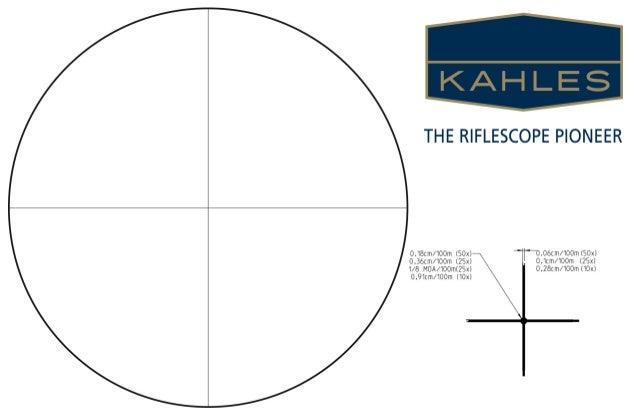 [Image: kahles-reticle-subtensions-crosshair-dot...1518170323]