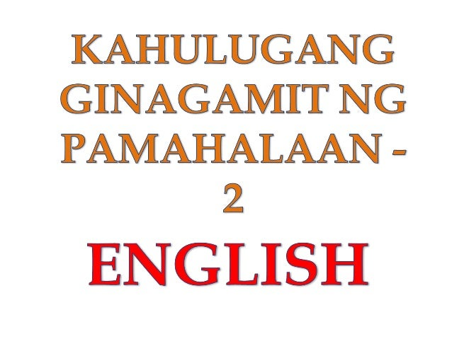 Kahulugang ginagamit ng_pamahalaan_-_2