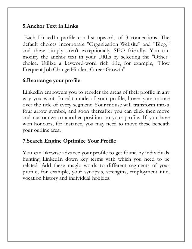 Kailash Shahani Morpheus Human Consulting Director Explain Linkedin P