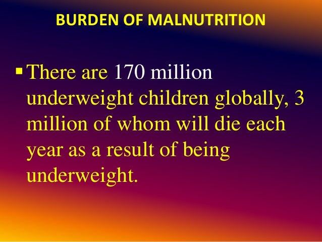 dying from hunger starvation problem See a brief, simple display about world poverty animated maps show how often people die of hunger, aids, malaria, and preventable diseases.