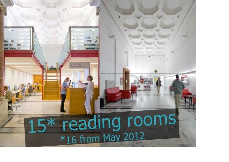 1         ng rooms       5* readi ay 2012@maxkaiser     M             *16 from
