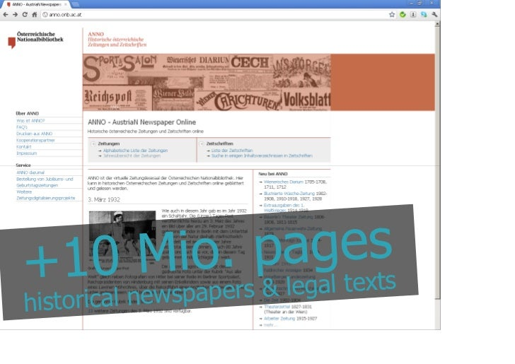 pagexss  0 Mipo.rs & legal te t+1 l news apehistorica @maxkaiser