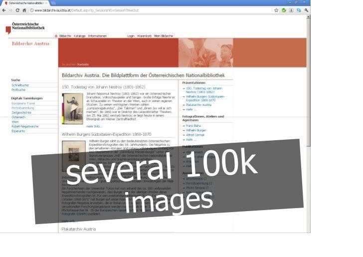 s e ve r al 100k@maxkaiser                 images