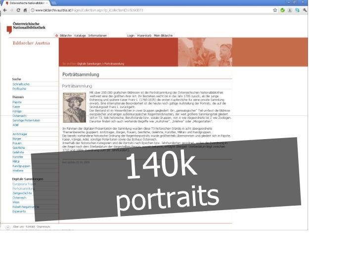 140k@maxkaiser             portraits