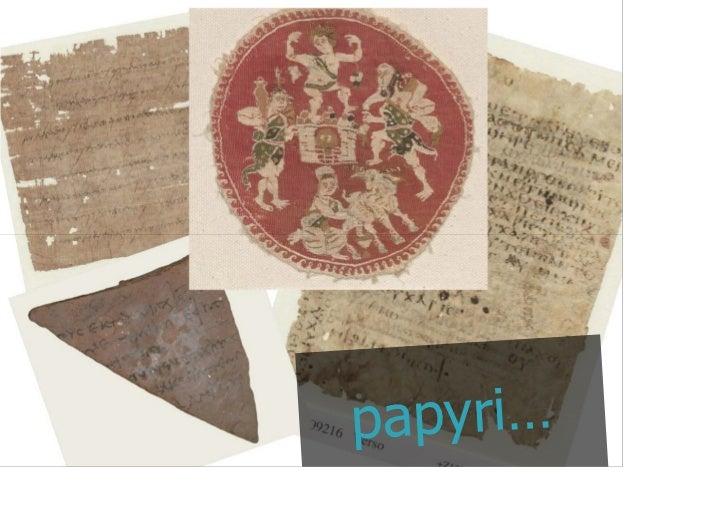 @maxkaiser             papyri…