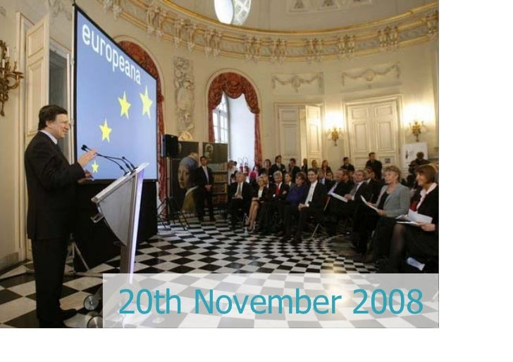 20th November 2008