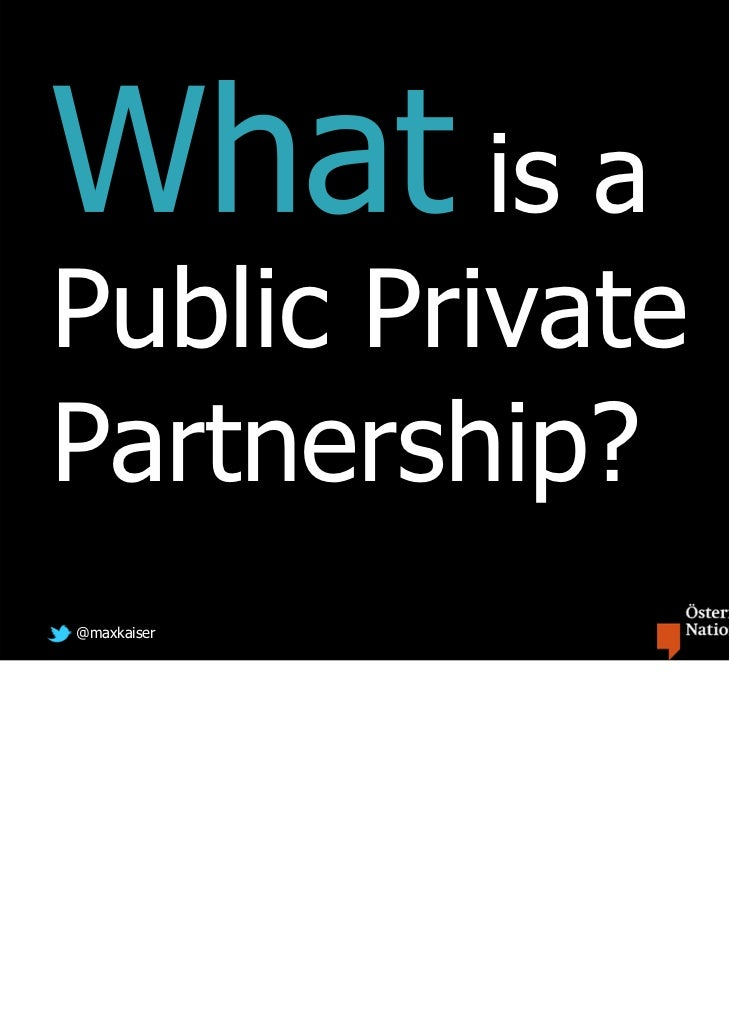 public vs private funding private stadiums Rodney fort, stadiums and public and private interests in seattle, 10 marq  sports l j  history of the kingdome's financing and eventual construction  should.