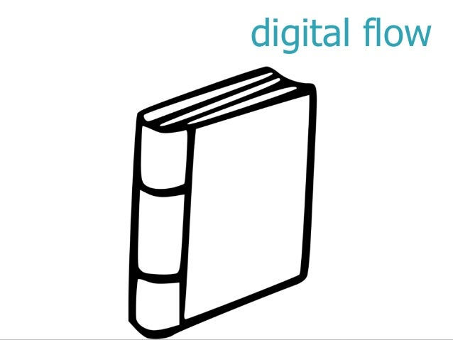 Austrian National Library Vision 2025 and Austrian Books