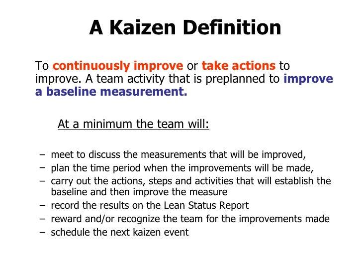 Levels of measurement definition
