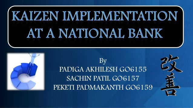 By  PADIGA AKHILESH GO6155    SACHIN PATIL GO6157PEKETI PADMAKANTH GO6159